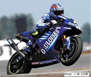 moto_gp_acceleration