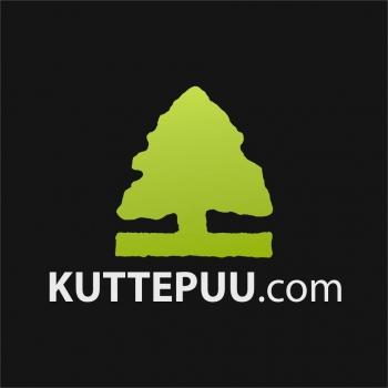 kuttepuu.com uus logo
