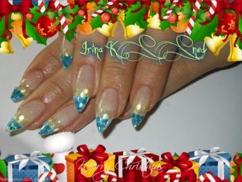 pizap.com10.342357452493160961356096981508