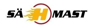 logo_uus