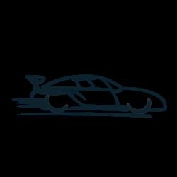 car_icon-1979px