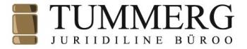 tummerg_logo