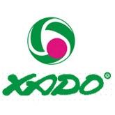 21_xado_logo