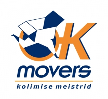 ok-movers-logo