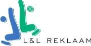 llreklaam_logo