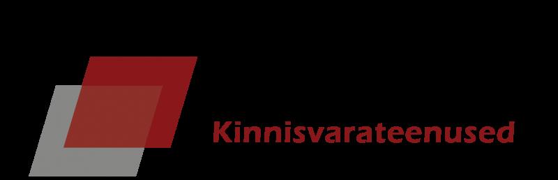 ruudu-kinnisvarateenused-logo