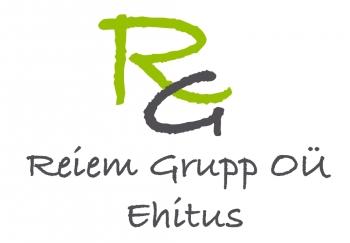 reiem_grupp_logo