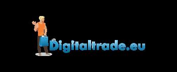 www.digitaltrade.eu veebipoe logo