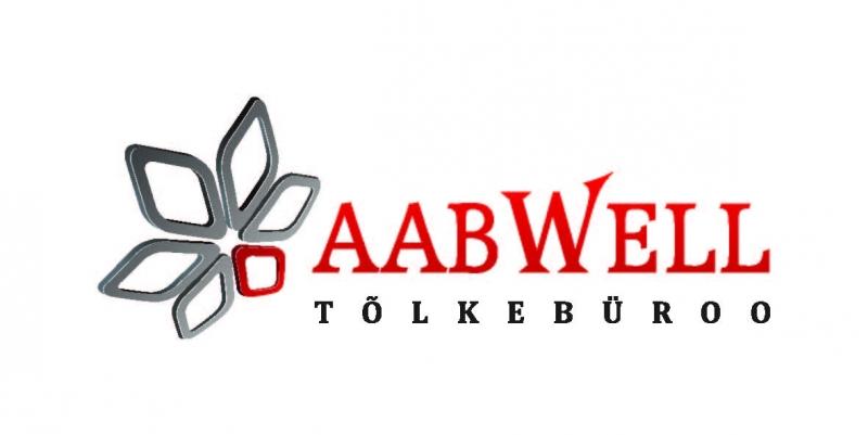 aabwell_tolkebyroo[1]logo