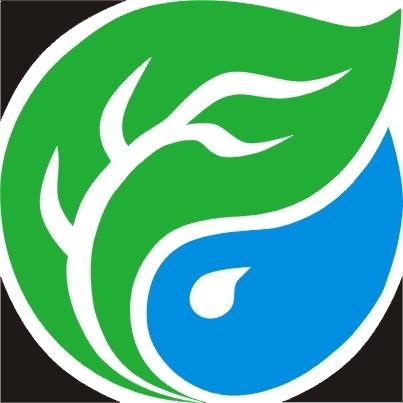 logo_cdr