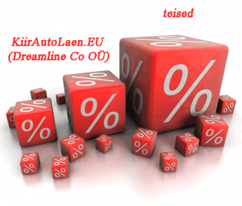 percentest