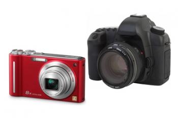 20-kaamerad