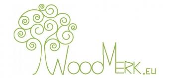 woodmerk õige logo