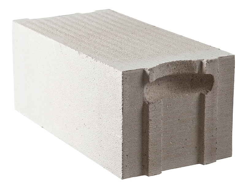 www.buildingmaterial.ee
