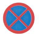 ff271ae0d68 ... kohus liiklusmärgid - hoiatusmärgid, eesõigusmärgid, keelumärgid,  mõjualamärgid, kohus. ‹ ›