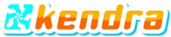 postimehe logo