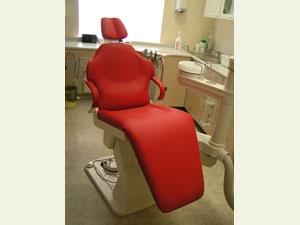 hambaarsti-tool-002