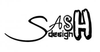 Sash Design