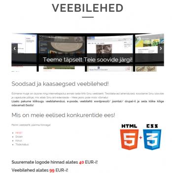 www.lehtveebi.eu