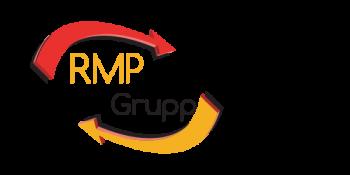 RMP Grupp