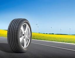 summer-tire-efficientgrip_tcm1625-82675