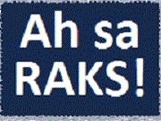 ah sa raks! banner6