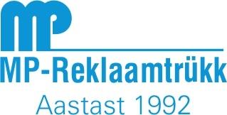 mpreklaam logo alates92
