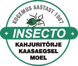 logo_insecto