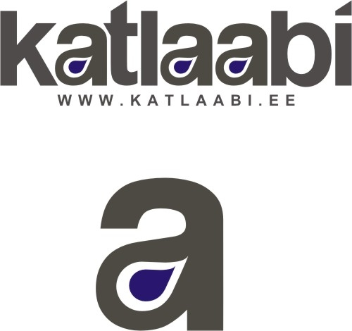 katlaabi_logo