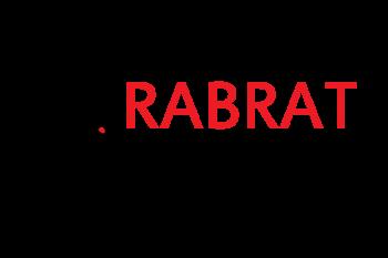 rabrat
