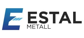 estalmetall_metallitööde_valmistamine