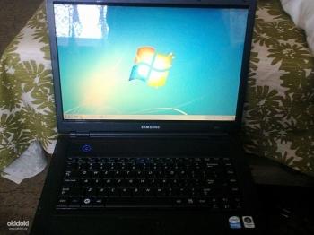 SamsungR509
