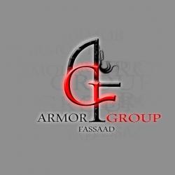 logo valmis