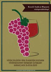 veini-plakat-a2