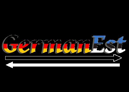 ge-logo2