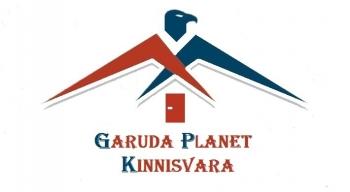 Garuda Planet Kinnisvara
