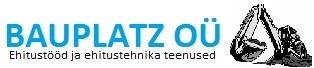 logo buplatz