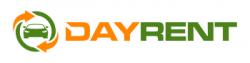 dayrent logo