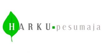 harku logo
