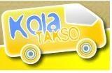 kolatakso logo