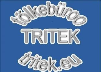 tritek.eu