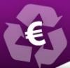 moneyzen.eu