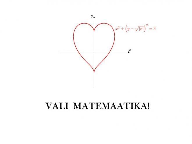 vali_matemaatika_2