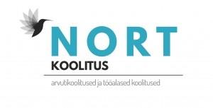 IT-spetsialisti koolitus Tartus - NORT Koolitus