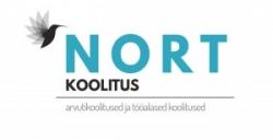 Diagrammid Excelis - NORT Koolitus