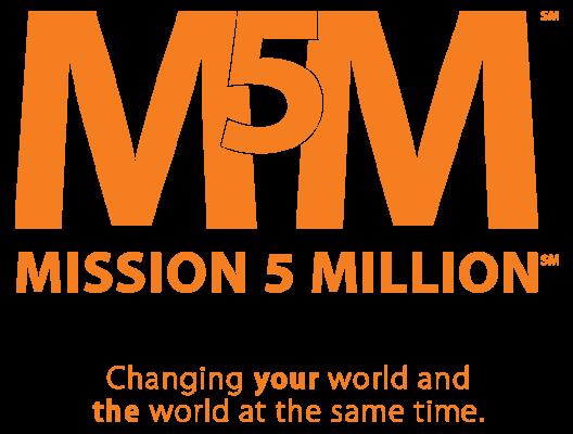 m5m_logo
