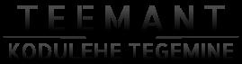 teemant_logo