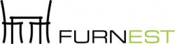 furnest_logo_fb