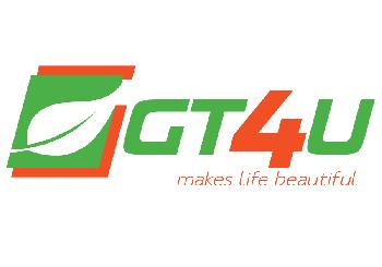 gt4u-logo-lõplik