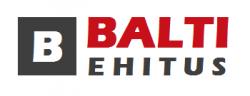 Balti Ehitus